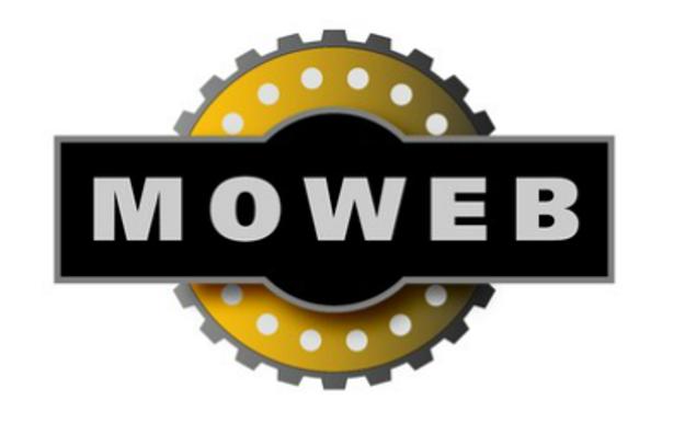 Moweb Laufen | mobile Werkstatt | Schweiz
